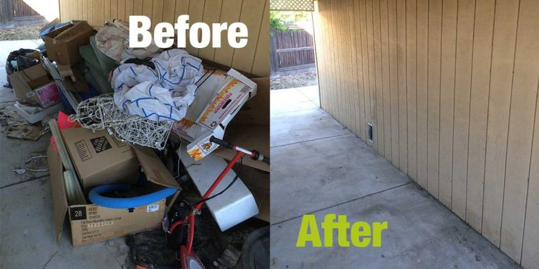 Chuck-Your-Junk-Before-After-1-e1506278693665