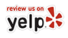 review-us-on-yelp_transparent_graphic_1 copy
